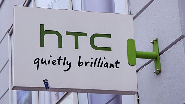 HTC A9將在10/20亮相?新
