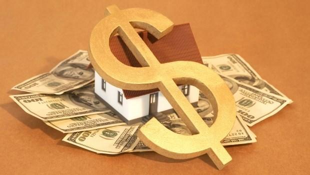 房地產 房子 買房 購屋