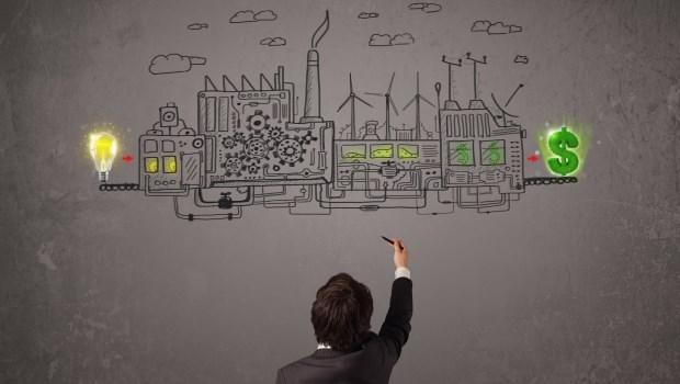 投資 房地產 房市 創業 不動產
