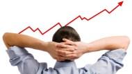 不管你投資經驗有多菜,想買到便宜股