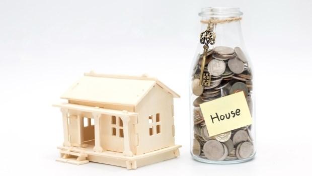 房子 房屋 買房 購屋 房地產 房價