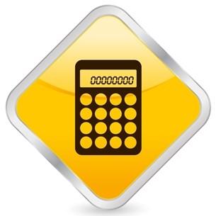 最好用存款計算機,算出存到人生第一桶金的時間表