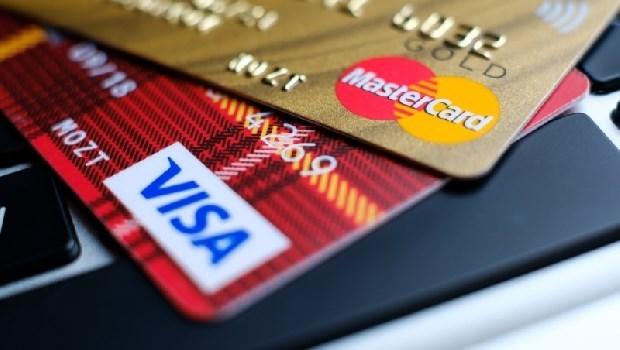 到歐洲旅遊,VISA和MasterCard哪個比較好刷?