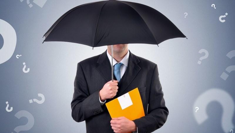 保險 業務員