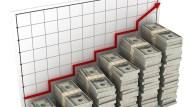 別再迷信「升息期間股比債好」!數據