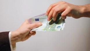 刷信用卡用「分期零利率」,竟然會影響你的貸款條件!小資族提升信用13