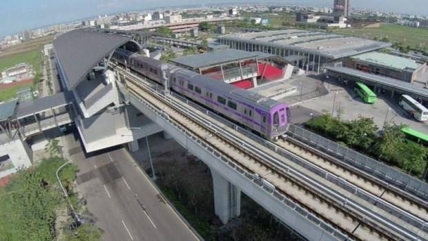 票價不是重點!機場捷運通車,最大隱憂藏在台北車站