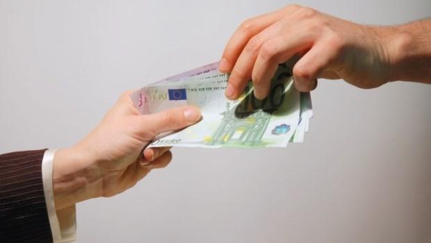常用「分期零利率」會影響貸款條件!提升信用13招