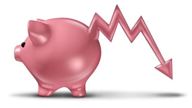 這檔股票連十年配息,平均股利近5元,殖利率最高近20%...為什麼超不適合買來存股?