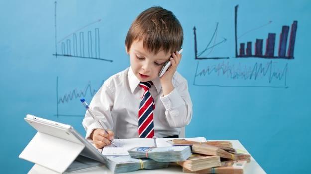 3分鐘學會!用「本益比」算出股票的便宜價和昂貴價