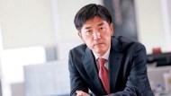 日本股票型基金冠軍操盤手李允英》3