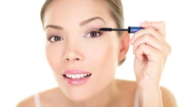化妝 美妝 保養品