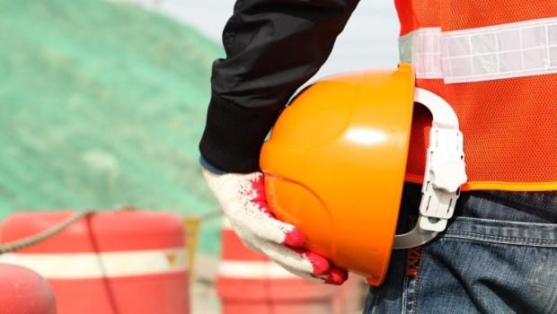 建築 維修 工人 技工