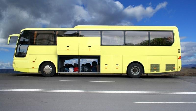 規範遊覽車安全,日本「租賃巴士安全評估認證」已經把答案寫出來,台灣連抄都不會?