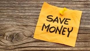 38歲退休、身價逾兩億的美國證券營業員:天天想著「儲蓄」而不是「看盤