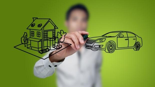 房子 房屋 買房 購屋 房地產 房價 房貸 房市房子 車子 汽車