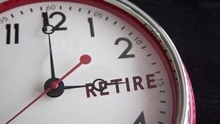 買經理費1.5%的基金「存退休金」?結局跟年金改革一樣悲劇:多繳、少