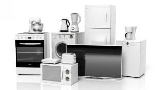 水波爐沒想像中好用、瓦斯爐更該砸錢投資!一個奶爸的「廚房家電」採購指