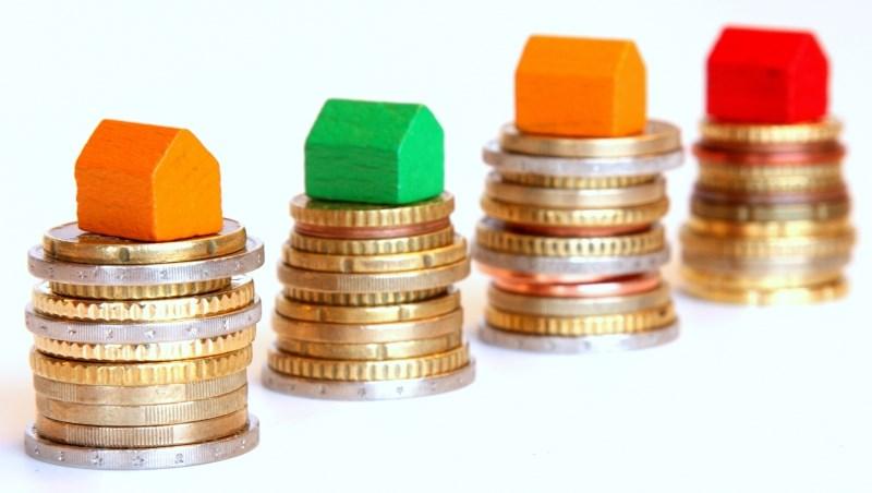 買房議價前,記得先做這件事!不論屋主開多少,一眼看穿他的「底價」,不怕買貴