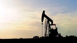 油價7連跌!高收益債慘、羅素兩千今年漲幅幾吐光