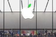 傳新iPhone採L型電池,可無線