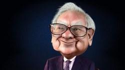 凡是打著「巴菲特投資法」教你「選股」...不管是課程還是書,都別買單!