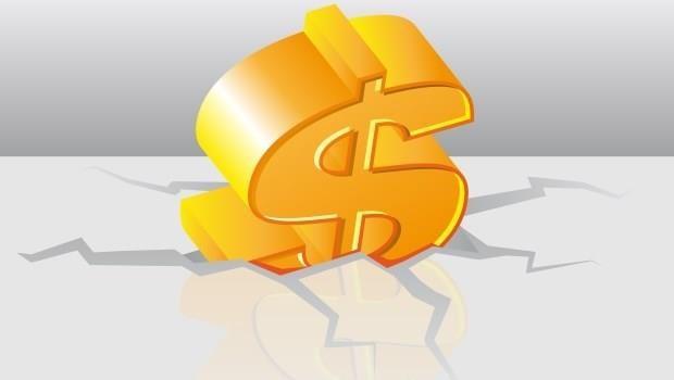 別把ETF神化了,買錯一樣賠死:這檔抱13年,500億虧到剩18元