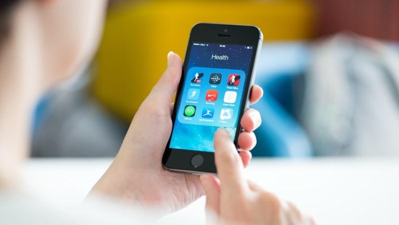 手機 iPhone