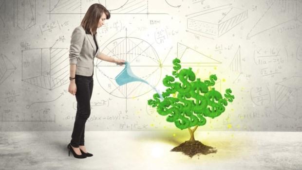 找到了!從0050中挑出最賺的公司來投資,「3方法」賺到比0050更高的報酬