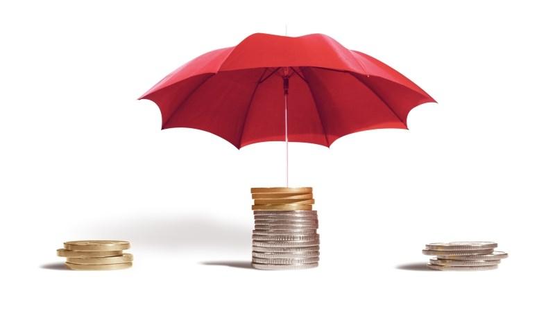 小資專用》用一天一顆茶葉蛋的錢,買到500萬元的保險額度
