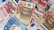 法國大選扭轉乾坤,歐元資產醜小鴨變