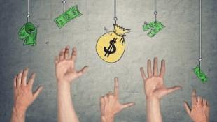 想賺更多錢,一定要參加股票除息!18檔現金股利殖利率大於4.5%的「