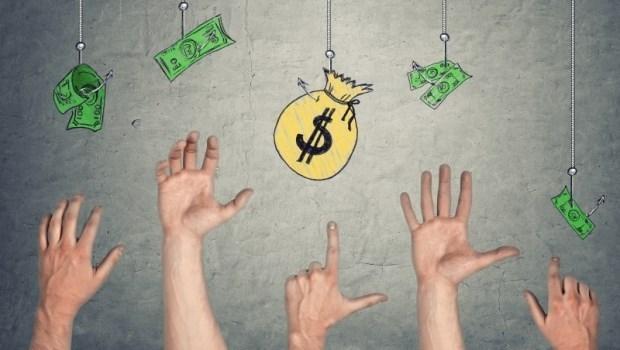 股利免課稅!18檔現金殖利率大於4.5%的「KY股」