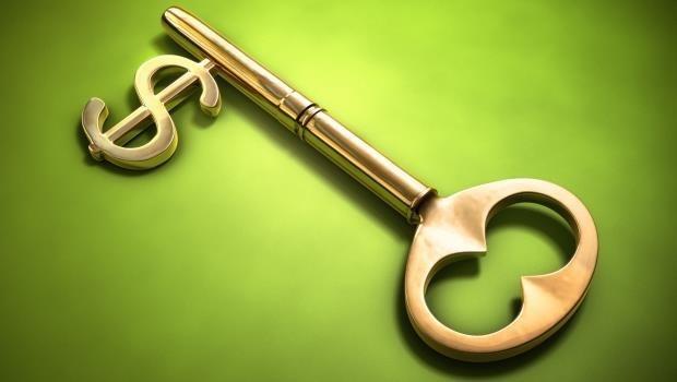 富人會成功都有一個關鍵:牢記這句話,天天默念!你就能有房有錢