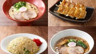 一風堂上市,這個日本拉麵店如何一路
