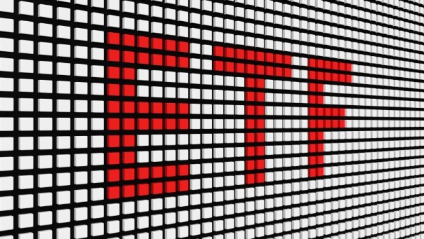 「不要呆呆買ETF,應該去除其中不好的公司」一張表狠打臉這句話術!
