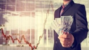 盧米斯賽勒斯高收益債券基金經理人史多克:美元持續強勢,擁抱美國高收益