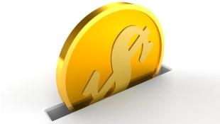 誰說便宜沒好貨?證券分析師:七檔股價「低於10元」的優質股