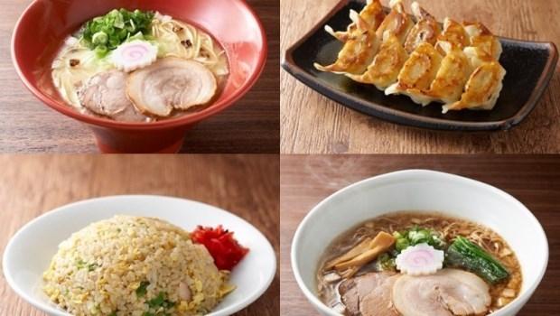 一風堂上市,這個日本拉麵店如何征服全球味蕾?