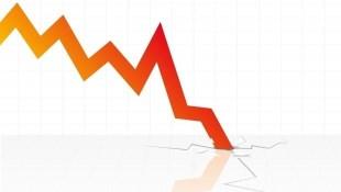 巴西總統醜聞吃光全年20%漲幅!新興市場再好賺,也不要投資超過●%