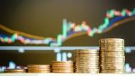 聯強股利只有「1元」卻是「必存股」