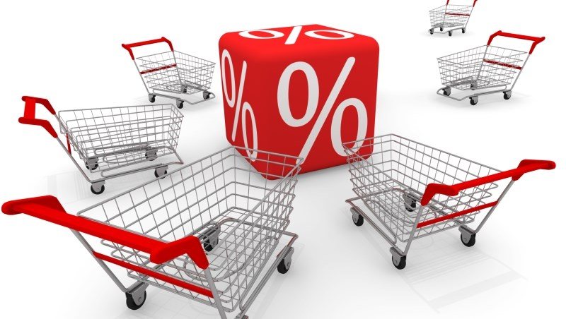 利率 配息 投資 %