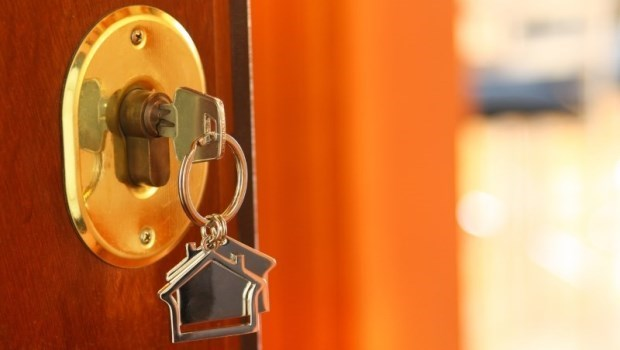 北市買房要不吃喝15年...購屋自住要看這「兩個數字」