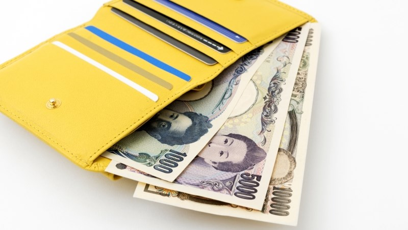 通財氣!3千個日本主婦試驗成功》整理好你的「冰箱」和「存摺」,錢就滾向你