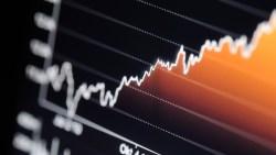 退休族大買!成長股將交棒價值股、帶動美股新漲勢?