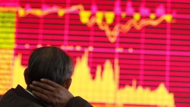 A股納入MSCI!台股面臨邊緣化?