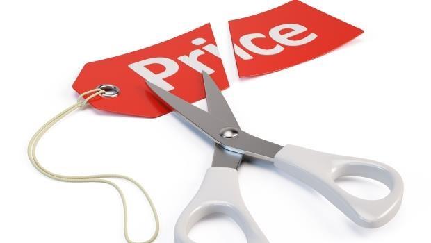 買東西「先看標價」,你將來會花更多錢!一個理由說給你聽...