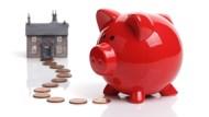 一位證券分析師「堅持買房」:每個月