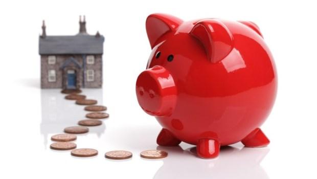 一位證券分析師「堅持買房」:每個月付房貸,這叫「存錢」!
