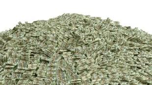 美國經濟問題出在哪?巴菲特:富人太有錢